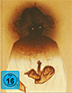 Die Brut (1979) - Limited Mediabook Edition Blu-ray