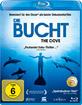 Die Bucht Blu-ray