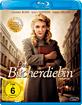 Die Bücherdiebin (Blu-ray + Digital Copy + UV Copy) Blu-ray