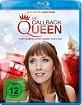 Die Callback Queen - Kein Auftrag unter dieser Nummer Blu-ray