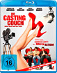 Die Casting Couch Blu-ray