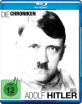 Die Chroniken des Adolf Hitler Blu-ray