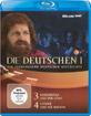 Die Deutschen 1 (Teil 3 &