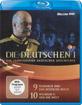 Die Deutschen 1 (Teil 9 &