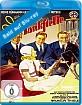 Die Drei von der Tankstelle (1930) Blu-ray