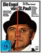 Die Engel von St. Pauli (Edition Deutsche Vita) Blu-ray