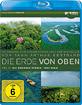 Die Erde von oben - Volume 4: Die großen Flüsse & Der Wald Blu-ray
