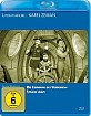 Die Erfindung des Verderbens (Neuauflage) Blu-ray
