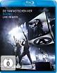 Die Fantastischen Vier: Rekord - Live in Wien Blu-ray