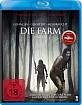 Die Farm (2012) Blu-ray