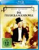 Die Feuerzangenbowle (1944) Blu-ray