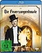 Die Feuerzangenbowle (1944) (Neuauflage) Blu-ray