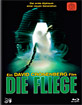 Die Fliege (1986) - Limited Edition Hartbox (Cover A) Blu-ray