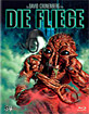 Die Fliege (1986) - Limited Edition Hartbox (Cover B) Blu-ray