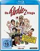 Die Flodder Trilogie Blu-ray