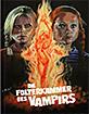 Die Folterkammer des Hexenjägers - Limited Mediabook Edition (Cover B) Blu-ray