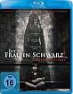 Die Frau in Schwarz 2: Engel des Todes Blu-ray