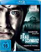 Die Frau in Schwarz (2012) Blu-ray
