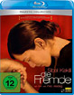 Die Fremde (2010) (Majestic Collection) Blu-ray