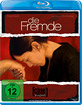 Die Fremde (2010) (CineProject) Blu-ray