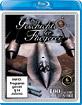 Die Geschichte der Fliegerei Blu-ray