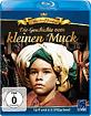 Die Geschichte vom kleinen Muck (1953) (MärchenKlassiker) Blu-ray