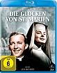 Die Glocken von St. Marien Blu-ray