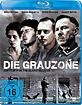 Die Grauzone (2001) Blu-ray