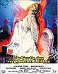 Die Grotte der vergessenen Leichen (Limited X-Rated Eurocult Collection #39) (Cover F) Blu-ray