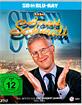 Die Harald Schmidt Show - Viel Bestes aus Zweihundert Jahren 1995-2003 (SD on Blu-ray) Blu-ray