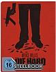 Die Hard (1988) (Limited Steelbook Edition) Blu-ray