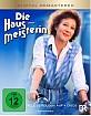 Die Hausmeisterin (Digital Remastered) Blu-ray