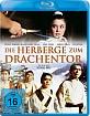 Die Herberge zum Drachentor (Limited Edition) Blu-ray
