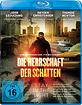 Die Herrschaft der Schatten (Neuauflage) Blu-ray