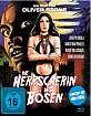 Die Herrscherin des Bösen (Limited Edition) Blu-ray