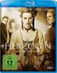 Die Herzogin Blu-ray