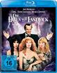 Die Hexen von Eastwick Blu-ray