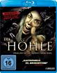Die Höhle (2014) Blu-ray