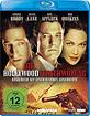 Die Hollywood-Verschwörung (Neuauflage) Blu-ray