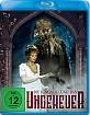 Die Jungfrau und das Ungeheuer Blu-ray