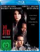 Die Jury (1996) Blu-ray