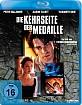Die Kehrseite der Medaille (1995) Blu-ray
