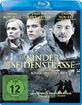 Die Kinder der Seidenstrasse (Neuauflage) Blu-ray