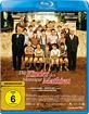 Die Kinder des Monsieur Mathieu Blu-ray