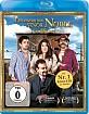 Die Kinder des Senor Noble Blu-ray