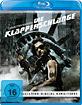 Die Klapperschlange Blu-ray