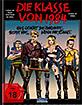Die Klasse von 1984 (Limited Mediabook Edition) Blu-ray