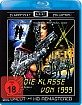 Die Klasse von 1999 (Classic Cult Collection) Blu-ray