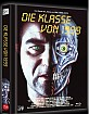Die Klasse von 1999 (Limited Mediabook Edition) (Cover A) Blu-ray