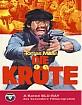 Die Kröte (Limited Hartbox Edition) Blu-ray